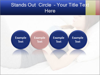 0000084383 PowerPoint Template - Slide 76