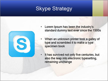 0000084383 PowerPoint Template - Slide 8