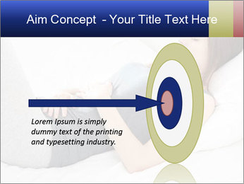 0000084383 PowerPoint Template - Slide 83