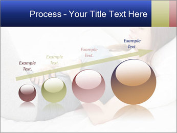 0000084383 PowerPoint Template - Slide 87