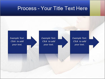 0000084383 PowerPoint Template - Slide 88