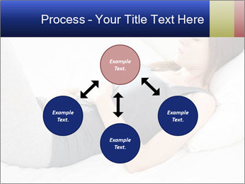 0000084383 PowerPoint Template - Slide 91