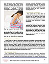 0000084383 Word Templates - Page 4
