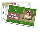 0000084384 Postcard Templates