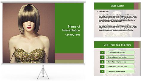 0000084384 PowerPoint Template