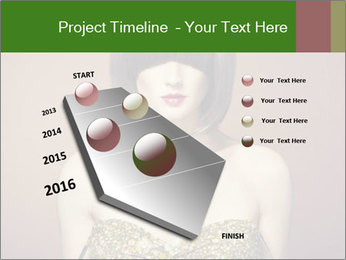 0000084384 PowerPoint Template - Slide 26