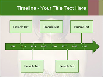 0000084384 PowerPoint Template - Slide 28