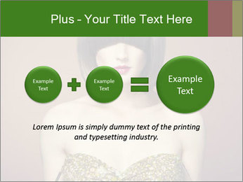 0000084384 PowerPoint Template - Slide 75