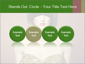 0000084384 PowerPoint Templates - Slide 76