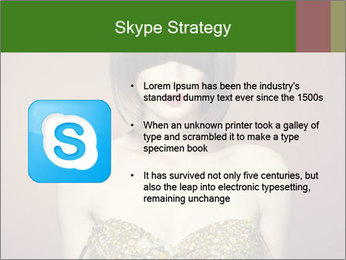 0000084384 PowerPoint Template - Slide 8