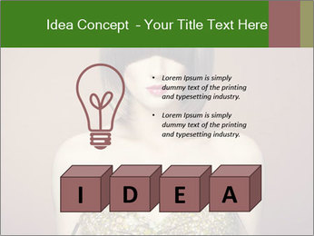 0000084384 PowerPoint Template - Slide 80