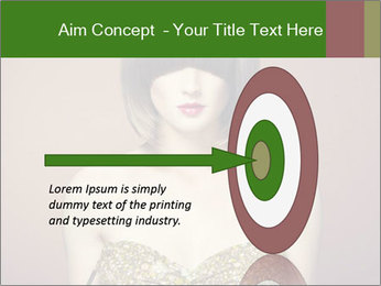 0000084384 PowerPoint Template - Slide 83