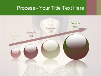 0000084384 PowerPoint Template - Slide 87