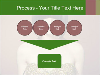 0000084384 PowerPoint Template - Slide 93