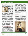 0000084384 Word Templates - Page 3