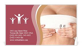 0000084385 Business Card Templates
