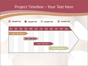 0000084385 PowerPoint Template - Slide 25