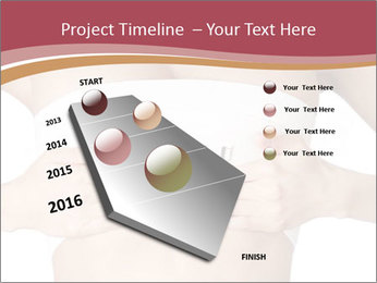 0000084385 PowerPoint Template - Slide 26