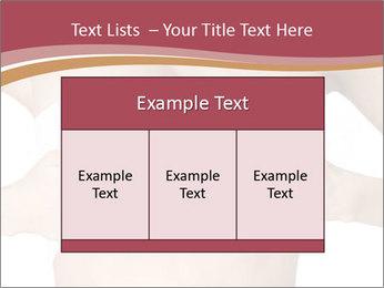 0000084385 PowerPoint Template - Slide 59