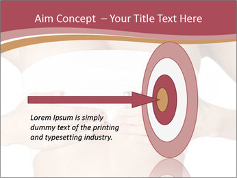 0000084385 PowerPoint Template - Slide 83