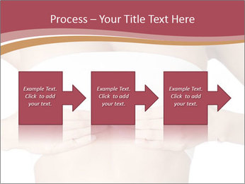 0000084385 PowerPoint Templates - Slide 88