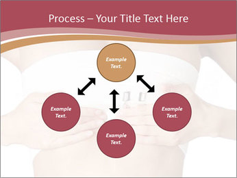 0000084385 PowerPoint Template - Slide 91