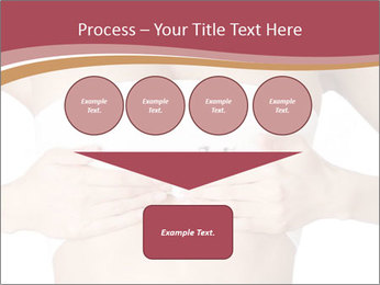 0000084385 PowerPoint Template - Slide 93