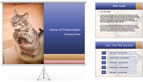 0000084386 PowerPoint Template
