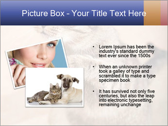 0000084386 PowerPoint Templates - Slide 20