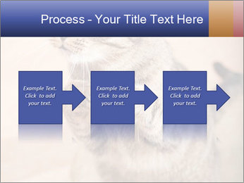 0000084386 PowerPoint Templates - Slide 88