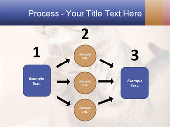 0000084386 PowerPoint Templates - Slide 92