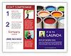 0000084387 Brochure Templates