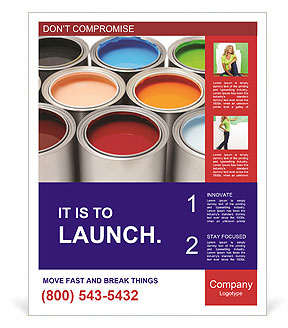 0000084387 Poster Template