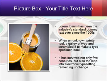 0000084387 PowerPoint Templates - Slide 13