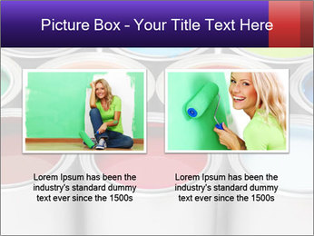 0000084387 PowerPoint Templates - Slide 18