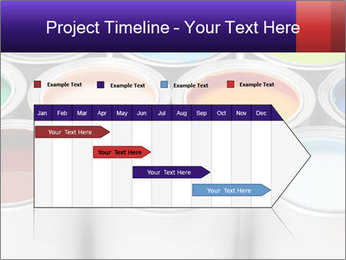 0000084387 PowerPoint Templates - Slide 25