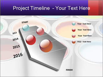 0000084387 PowerPoint Templates - Slide 26