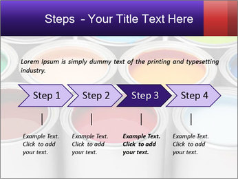 0000084387 PowerPoint Templates - Slide 4