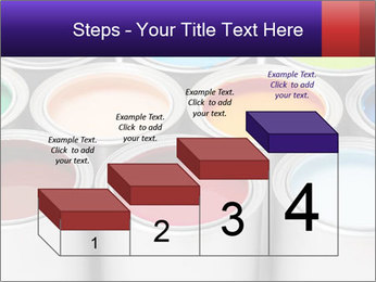 0000084387 PowerPoint Templates - Slide 64