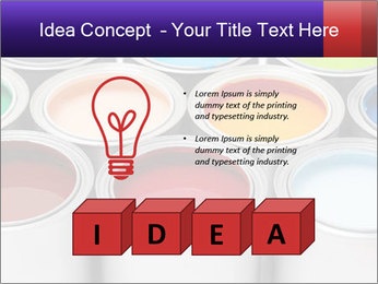 0000084387 PowerPoint Templates - Slide 80