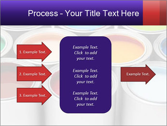 0000084387 PowerPoint Templates - Slide 85