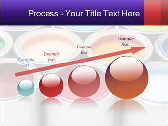 0000084387 PowerPoint Templates - Slide 87