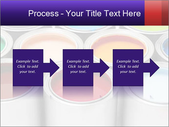 0000084387 PowerPoint Templates - Slide 88