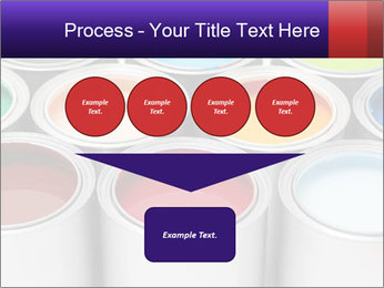0000084387 PowerPoint Templates - Slide 93