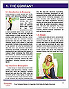 0000084387 Word Template - Page 3