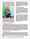 0000084387 Word Template - Page 4
