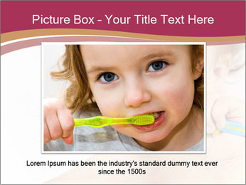 0000084388 PowerPoint Template - Slide 15