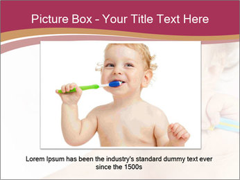 0000084388 PowerPoint Template - Slide 16