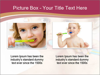 0000084388 PowerPoint Template - Slide 18