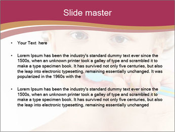 0000084388 PowerPoint Template - Slide 2